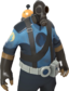 Painted Crusader's Getup 28394D.png
