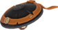 Painted Legendary Lid CF7336.png