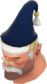 Painted Old Man Frost 18233D.png