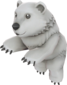 Painted Polar Pal 384248.png
