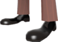 Painted Rogue's Brogues 141414.png