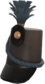 Painted Stovepipe Sniper Shako 384248.png
