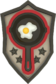 Painted Tournament Medal - Ready Steady Pan B8383B Eggcellent Helper.png