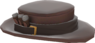 RED Smokey Sombrero.png