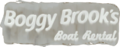 Boggy Brook's.png