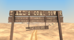 Coal Town Sign.png