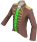 Painted Distinguished Rogue 32CD32 Epaulettes.png