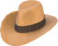 Painted Hat With No Name A57545.png