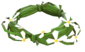 Painted Jungle Wreath UNPAINTED.png