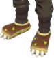 Painted Loaf Loafers 483838.png