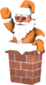 Painted Pocket Santa C36C2D.png