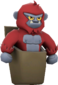 Painted Pocket Yeti B8383B.png