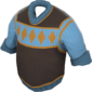 Painted Siberian Sweater B88035.png