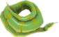 Painted Slithering Scarf 808000.png