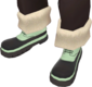 Painted Snow Stompers BCDDB3.png