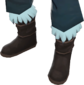 Painted Storm Stompers 839FA3.png