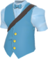 Painted Ticket Boy 5885A2.png