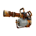Backpack Anodized Aloha Minigun Factory New.png
