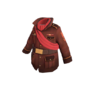 Backpack Rifleman's Regalia.png