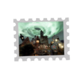 Backpack Stamp Hassle Castle.png