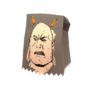 Backpack Heavy Mask.png