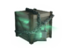 Item icon Eerie Crate.png