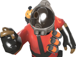 5f2fb6ae2c6 MK 50 - Official TF2 Wiki