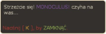 Monoculus is lurking about pl.png