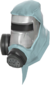 Painted HazMat Headcase 839FA3 Reinforced.png