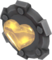 Painted Heart of Gold 694D3A.png