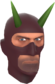 Painted Horrible Horns 729E42 Spy.png