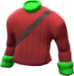 Painted Juvenile's Jumper 32CD32 Plain.png