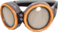 Painted Planeswalker Goggles A89A8C.png
