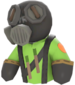 Painted Pocket Pyro 729E42.png