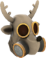 Painted Pyro the Flamedeer C5AF91.png