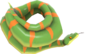 Painted Slithering Scarf C36C2D.png