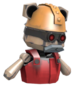 Painted Teddy Robobelt B8383B.png