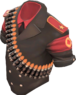 RED Commissar's Coat.png