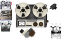 Red-Tape Recorder concept art.png