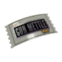 Backpack Gun Mettle Campaign Pass.png