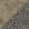 Frontline blendgroundtocobble007 tooltexture.png
