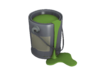Item icon Paint Can 729E42.png
