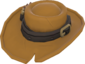 Painted Brim-Full Of Bullets B88035 Ugly.png
