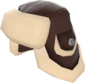 Painted Brown Bomber 654740.png
