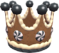Painted Candy Crown 384248.png