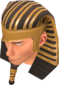 Painted Crown of the Old Kingdom B88035.png