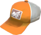 Painted Ellis' Cap C36C2D.png