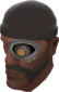 Painted Eyeborg A57545.png