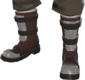 Painted Forest Footwear 654740.png