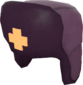Painted Gentleman's Ushanka 51384A.png
